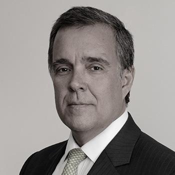 Eduardo Henrique Soerensen Garcia